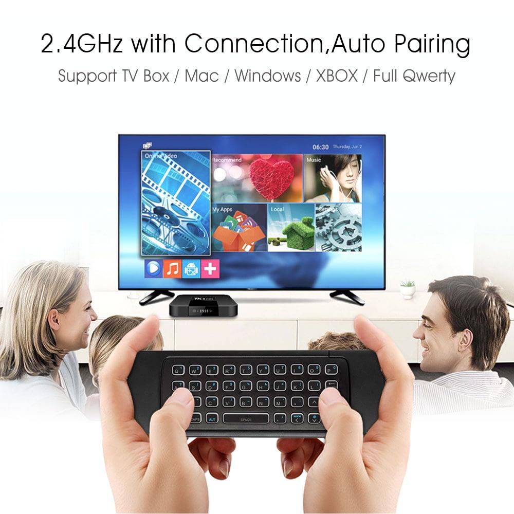 MX3-Backlit-Air-Mouse-Smart-Voice-Remote-Control-MX3-Pro-2-4G-wireless-keyboard-Gyro-IR-2.jpg