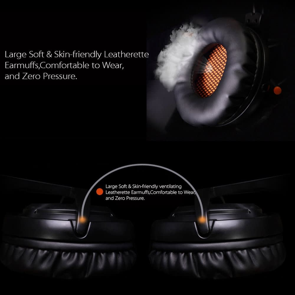 SADES-A6-USB-7-1-Stereo-wired-gaming-headphones-game-headset-over-ear-with-mic-Voice-4.jpg
