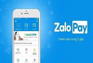 Ví ZaloPay là gì? Hướng dẫn chuyển tiền trực tuyến với ZaloPay