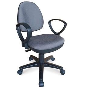 [Hết] Ghế xoay văn phòng Hoà Phát SG550