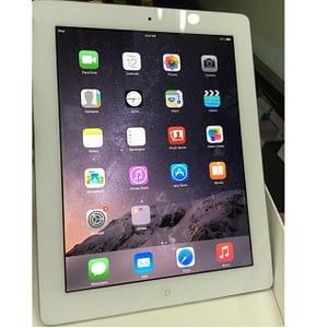 [Hết] iPad 2 Apple 16GB WiFi