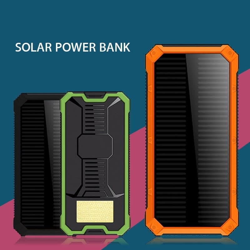 ET-Solar-Power-Bank-20000mAh-Dual-USB-Charging-Waterproof-Powerbank-External-Battery-Solar-Panel-Phone-Charger-3.jpg